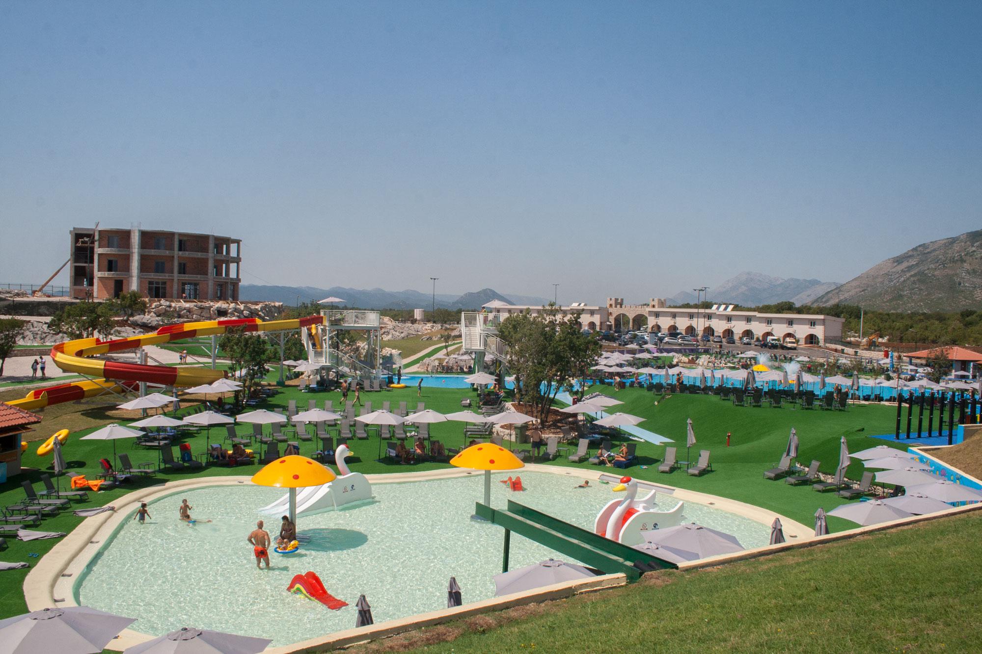Sun City Center Hotels